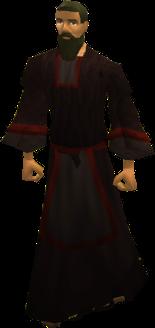 File:Follower of Sliske wizard.png