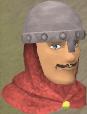 Guard (Clan Citadels, tier 2) chathead