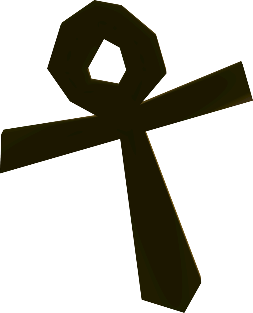 File:Holy symbol (Icthlarin's Little Helper) detail.png