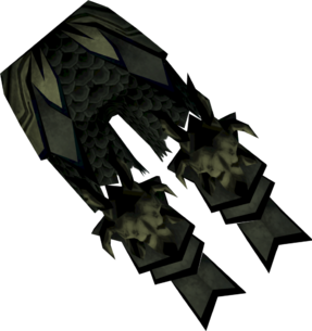 File:Malevolent greaves (barrows) detail.png