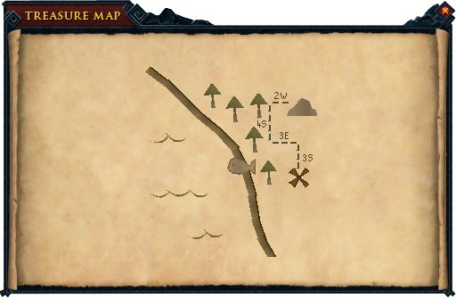 File:Map clue Draynor.png