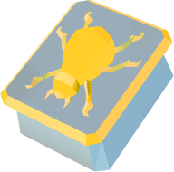 Image - Menaphite gift offering (small) detail.png | RuneScape ...