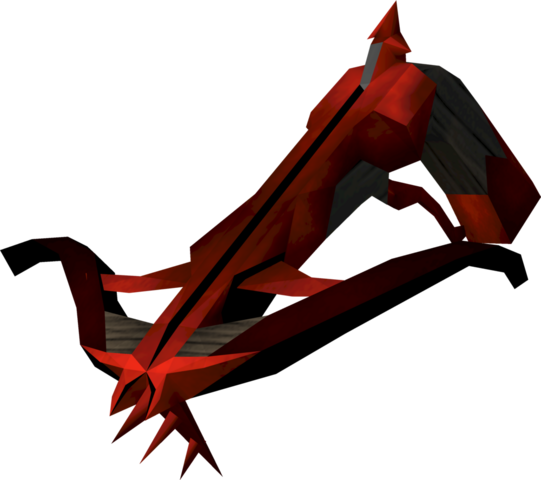 File:Off-hand dragon crossbow detail.png