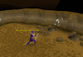 One Small Favour Animate Rock scroll.png
