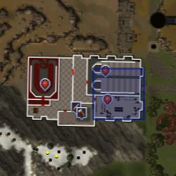 Ref location