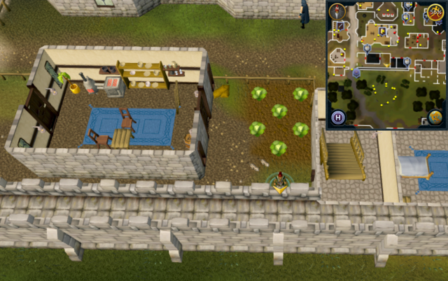 File:Scan clue Varrock south of Blue Moon Inn.png
