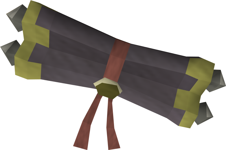 Scroll of Daemonheim | RuneScape Wiki | FANDOM powered by Wikia