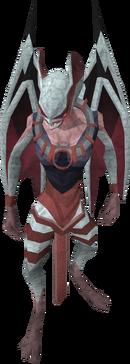 Sentinel Noctantine