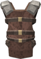 Smith's chestplate (steel) detail.png