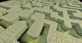 Sophanem Dungeon maze.png
