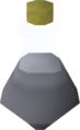 Spirit weed potion (unf) detail.png