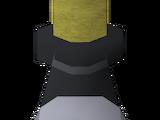 Spirit weed potion (unf)