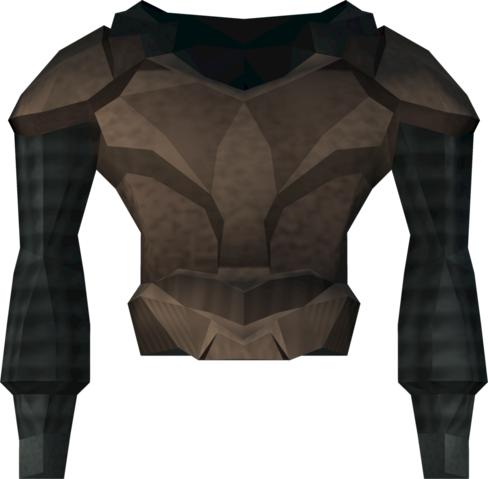 File:Stegoleather body detail.png