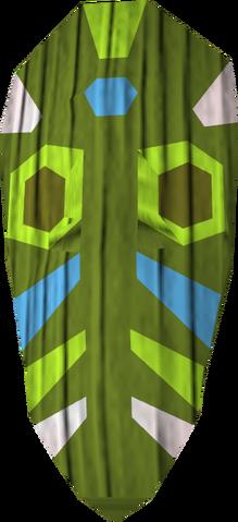 File:Tribal mask (green) detail.png