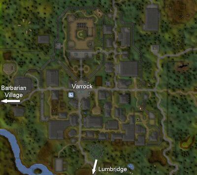 Varrock location2