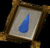 Water (Missing, Presumed Death) detail