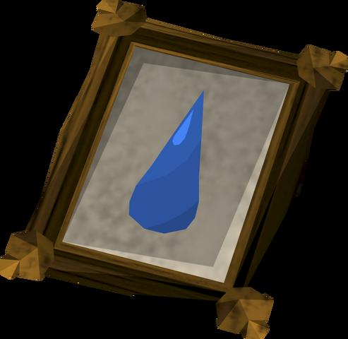 File:Water (Missing, Presumed Death) detail.png