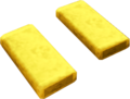 Yellow rectangle key detail.png