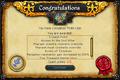 'Phite Club reward.png