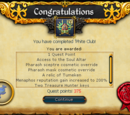 'Phite Club/Quick guide