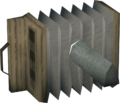 Accordion (pipe) detail.png