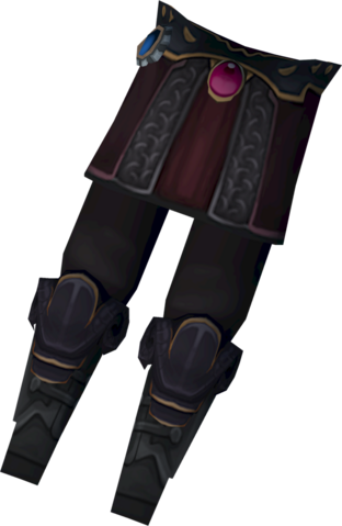 File:Augmented Refined Anima Core Legs of Zamorak detail.png