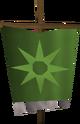 Bandeira dos Gnomos