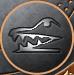 Crondis símbolo