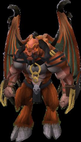 File:Demon boss.png