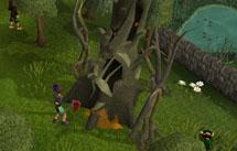 Talaksan:Evil tree.jpg