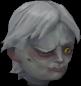Lenian chathead