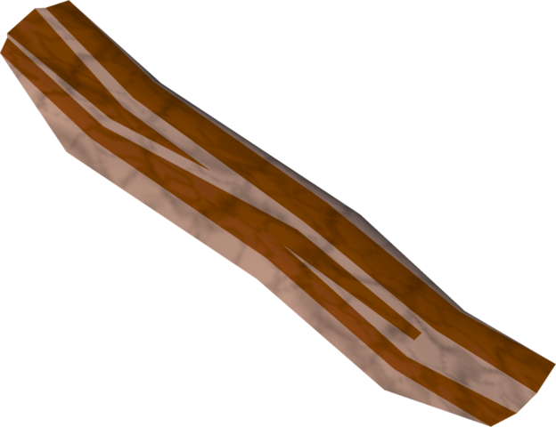 File:Mysterious meat detail.png