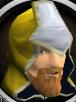Mystic hat 2 chathead