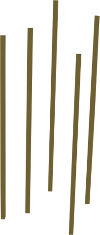 File:Ogre arrow shaft detail.png