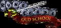 Old School RuneScape logo.png
