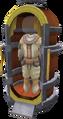 Oyster hunter suit (built).png