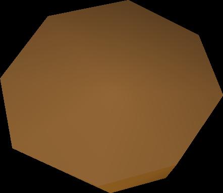 File:Pot lid detail.png