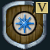 Quest icon 5th age