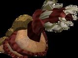 Slug Prince