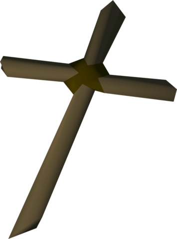 File:Twigs (T) detail.png