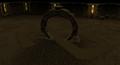 Valluta's domain portal.png