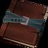 Vicendithas' Scribblings detail