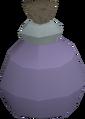 Weak stat restore potion detail.png