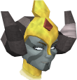 Wise stormbringer chathead.png