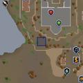 A strange portal (2001) location.png