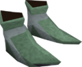 Absorption boots detail.png