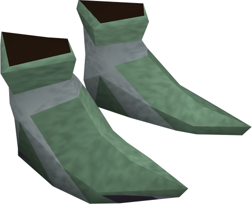 File:Absorption boots detail.png