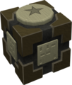 Address cube (astral).png