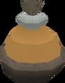 Artisan's potion detail.png