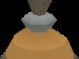 Artisan's potion